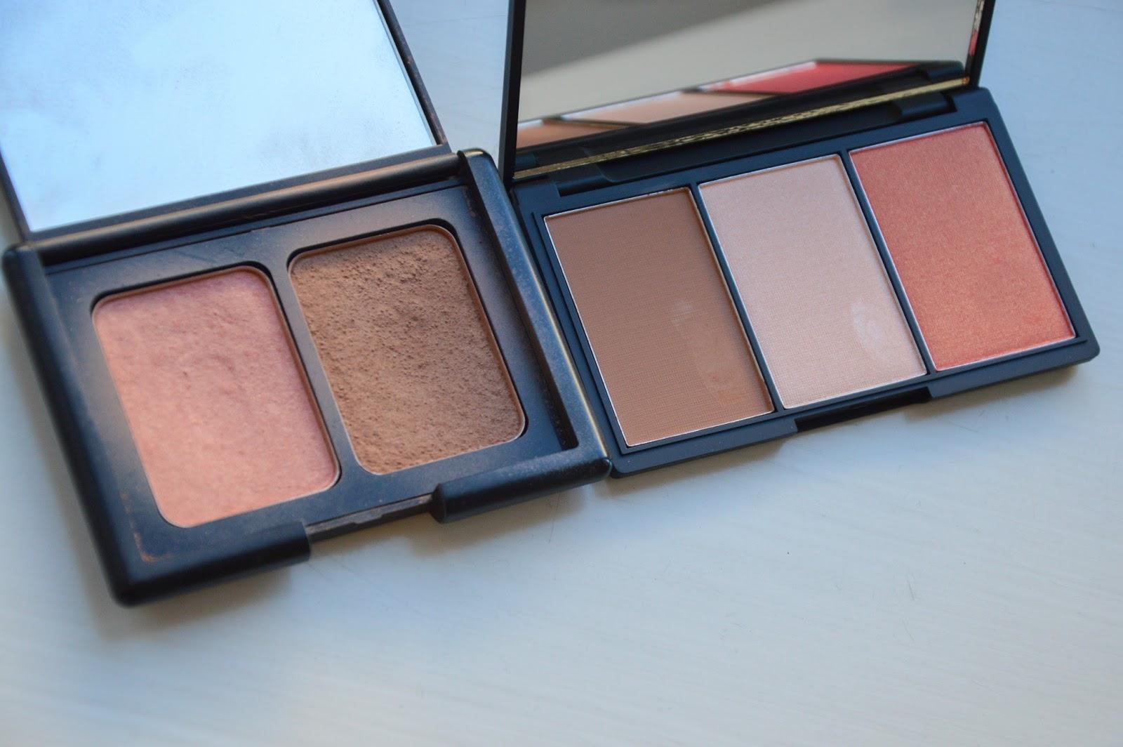 noiamnotaladyboy: Product Review: Sleek Makeup Face Form & iDivine ...