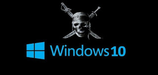 http://freshsnews.blogspot.com/2015/08/17windows-10-blocks-pirate-games-hardware.html