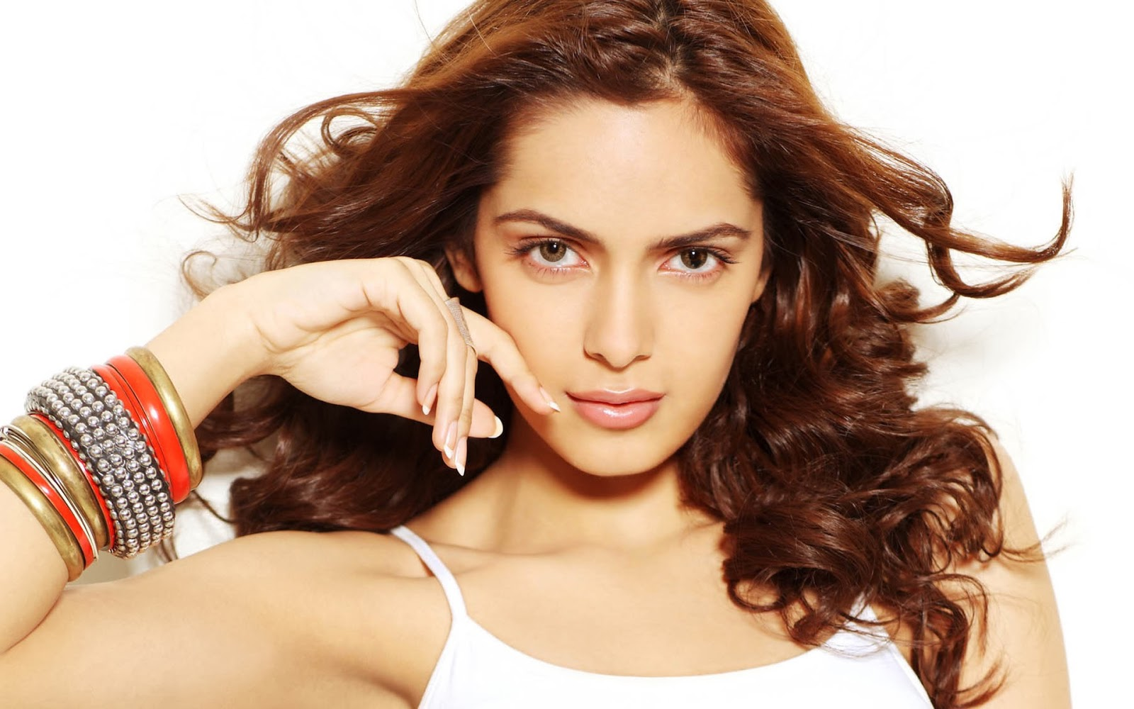 SHAZAHN PADAMSEE_WALLSTOWN_IN_BOLLYWOOD ACTRESS