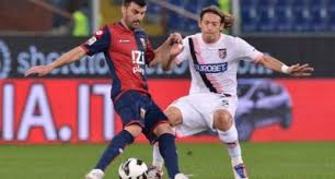 Palermo-Genoa-serie-a-anticipo