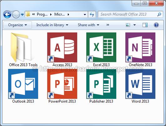 Майкрософт Офис для Windows 10