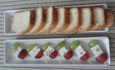 http://paakvidhi.blogspot.in/2014/03/grapes-tofu-skewer.html