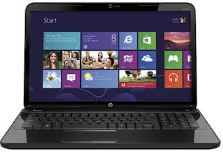 HP Pavilion g7z-2100 cto Drivers For Windows 8 (64bit)