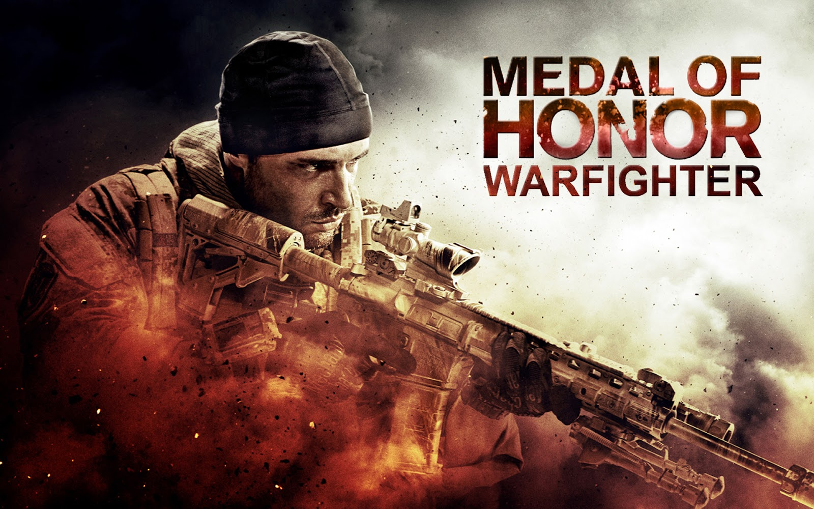 http://1.bp.blogspot.com/-VYkLs9tEOis/UWGvMEtKSRI/AAAAAAAAP2o/nM-QzIb5RgI/s1600/Medal+of+Honor+-+Warfighter+Wallpapers+%25285%2529.jpg