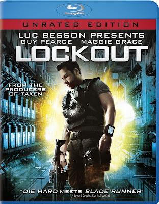 Lockout 2012 300mb Free Download