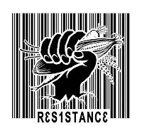 Σπόρους μιας χρήσης επιβάλλει στη Γαλλία η Monsanto
