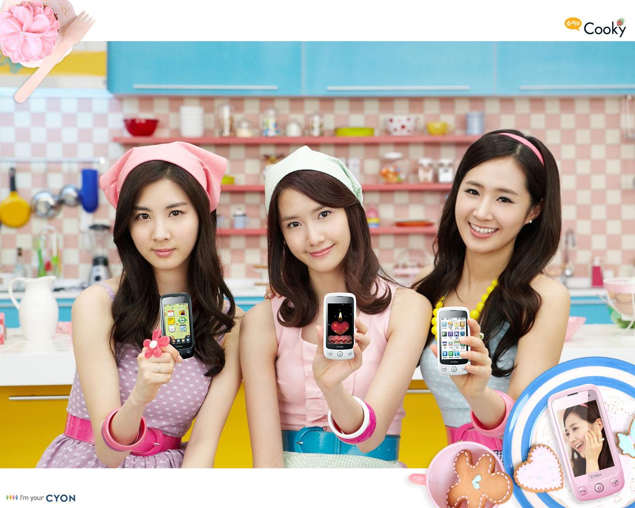 http://1.bp.blogspot.com/-VYn6w6xXjwk/TpzDZK09vDI/AAAAAAAAAG0/VdMST5gKINQ/s1600/korea-snsd-236-cyon-cooky.jpg