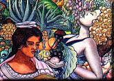 SALARRUÉ: La Historia de José Pachaca