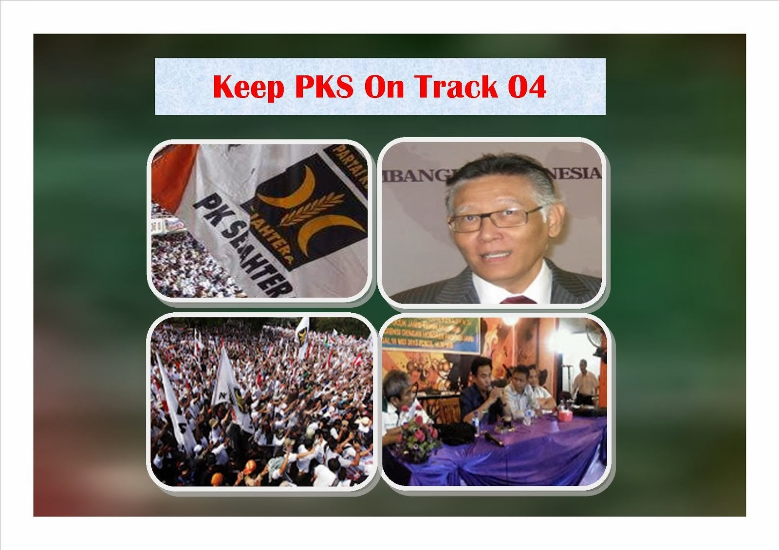 Keep PKS On Track 04