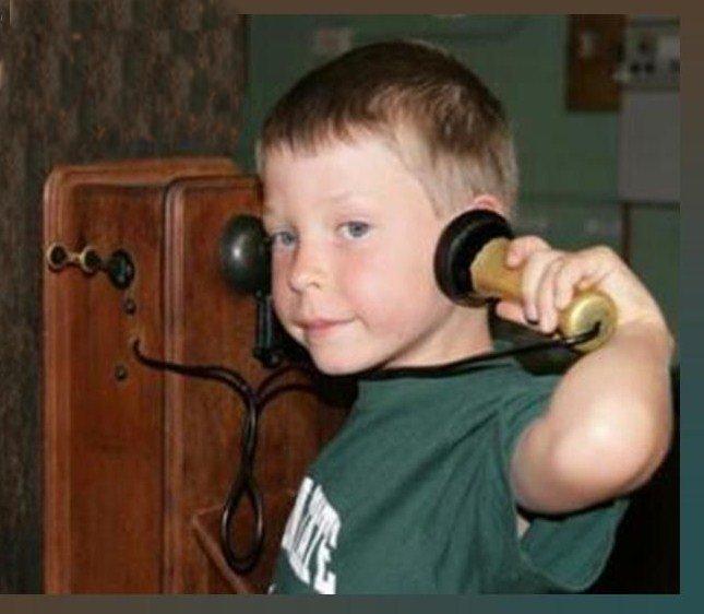 """""""Alo, Centrala?!"""" (citește… o să plângi)"""