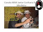 XXVII Confraria