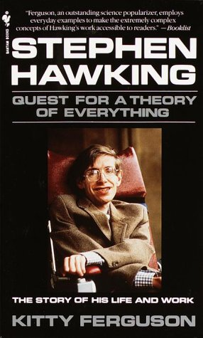 On The Shoulders Of Giants: Hawking, Stephen ...