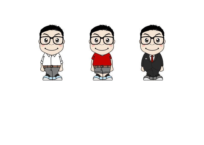 soyavsfood