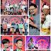 CWNTP 「兩廳院藝術出走」節目《十二碗菜歌》楊烈與蔡昌憲總鋪師父子 燴煮一臺子的人生盛宴