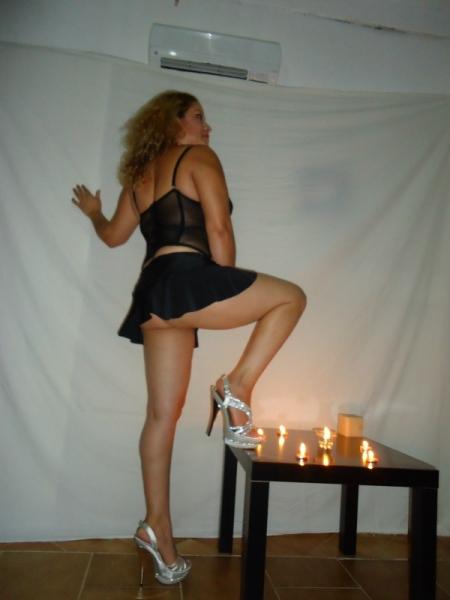 giochi erotici per lei incontri su fb