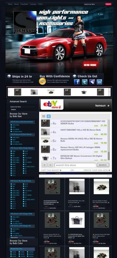 ebay templates html template generator ebay stores template design. Black Bedroom Furniture Sets. Home Design Ideas