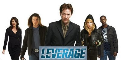Leverage%2B5%25C2%25AA%2BTemporada%2B %2Bwww.tiodosfilmes.com  Leverage 5 Temporada Episdio 6   Legendado