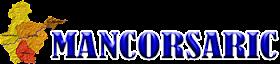 Mancorsaric
