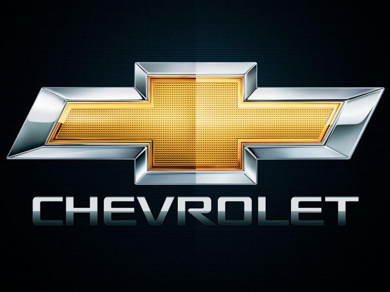 chevrolet logo 2012. chevrolet logo 2012 e