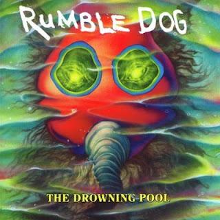 Rumbledog - The Drowning Pool (1995)