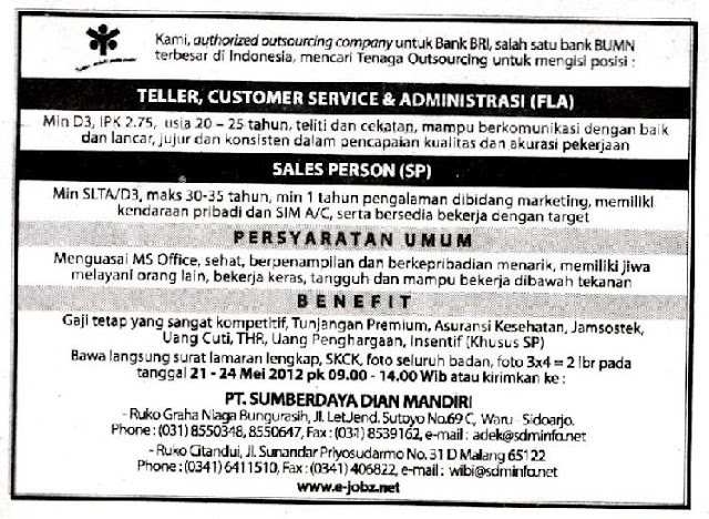 http://rekrutkerja.blogspot.com/2012/05/bumn-recruitment-bank-bri-may-2012-for.html