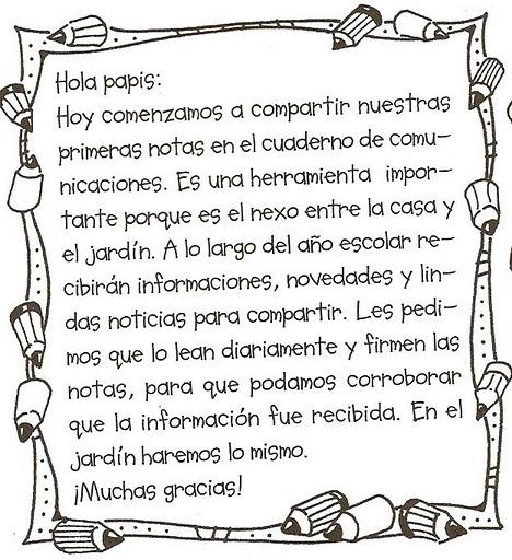 Cuaderno De Notas Para Imprimir