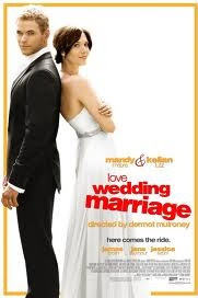 Love Wedding Marriage Movie Wallpapers Photos pic