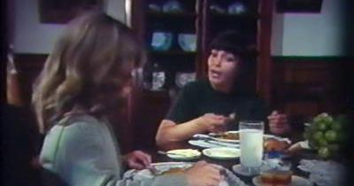 Movies pelis el muro del silencio 1974 - Piso porta 2000 ...