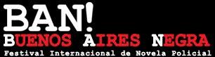 BAN: Buenos Aires Negra