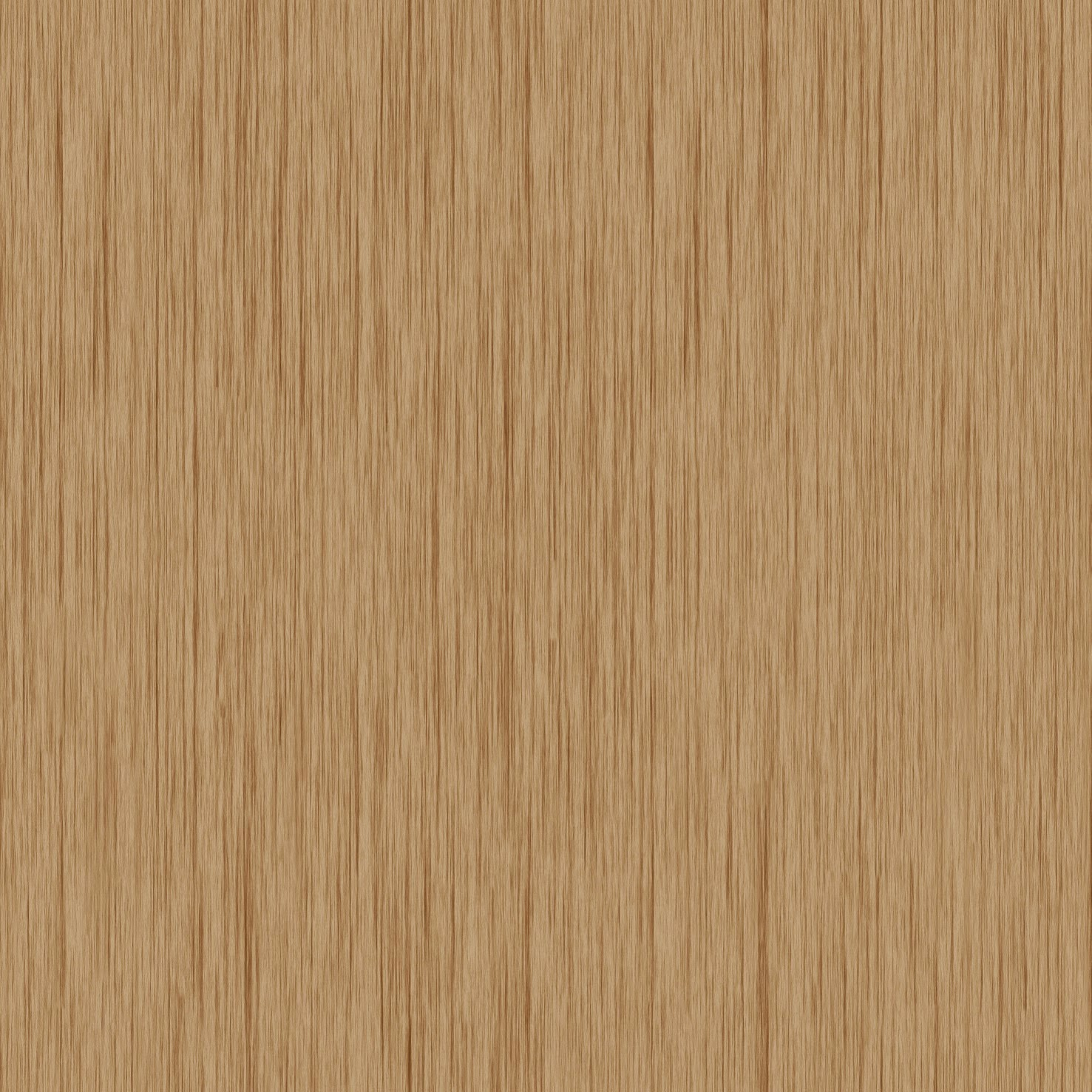 Texture rovere for Texture rovere