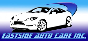 Eastside Auto Care Inc.