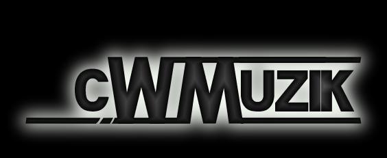 CeezWorld Music