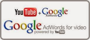 google adwords video