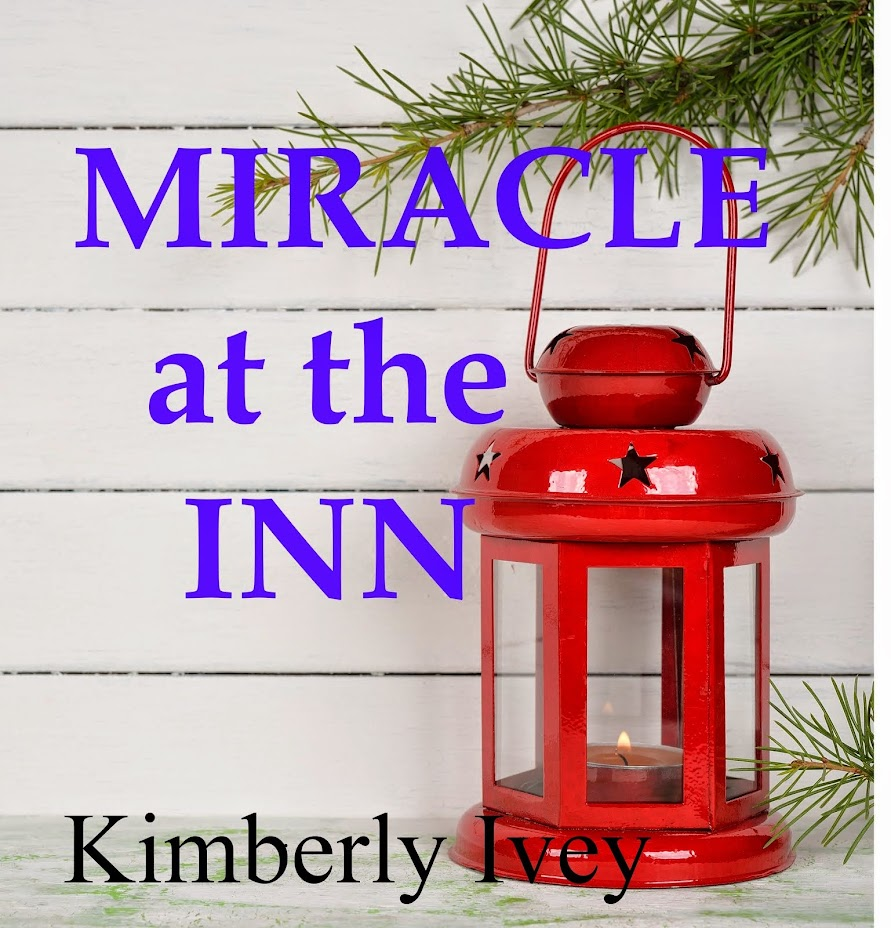 MIracle at the Inn