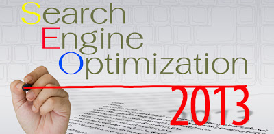 On Page SEO Vs. Off Page SEO Tactics 2013