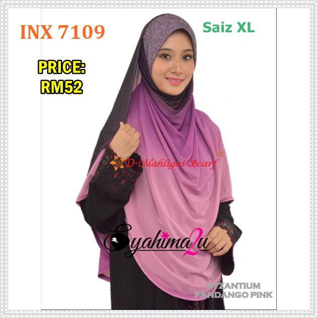 INX7109