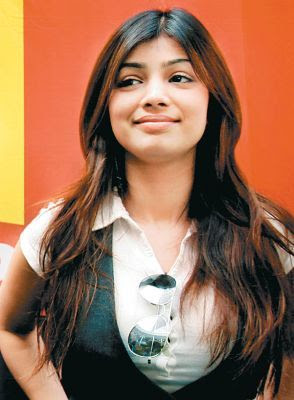 Ayesha Takia Picture