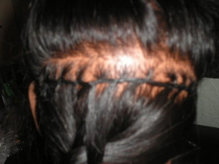 Hair weave techniques for short hair indian remy hair hair weave techniques for short hair 83 pmusecretfo Gallery
