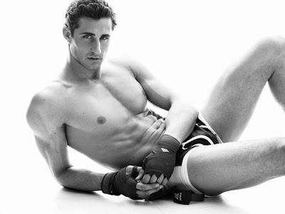 Josh Truesdell by Greg Vaughan-3