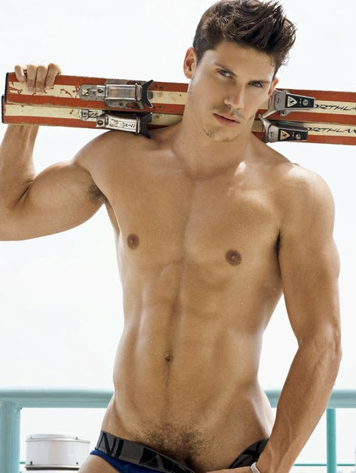 Patrick Von Stutenzee S Gay Candy Blog Google Goes Gay On