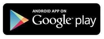 https://play.google.com/store/apps/details?id=com.innovatty.instafollow&hl=pt_BR