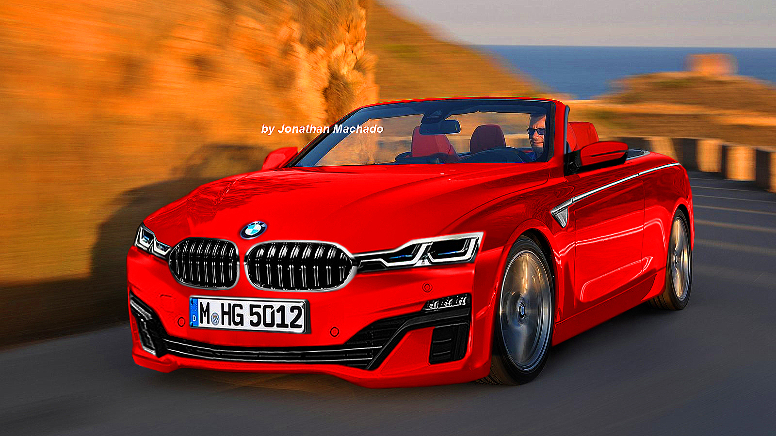 2018 bmw g20. perfect g20 preview new 2018 bmw 3series g20 throughout bmw g20