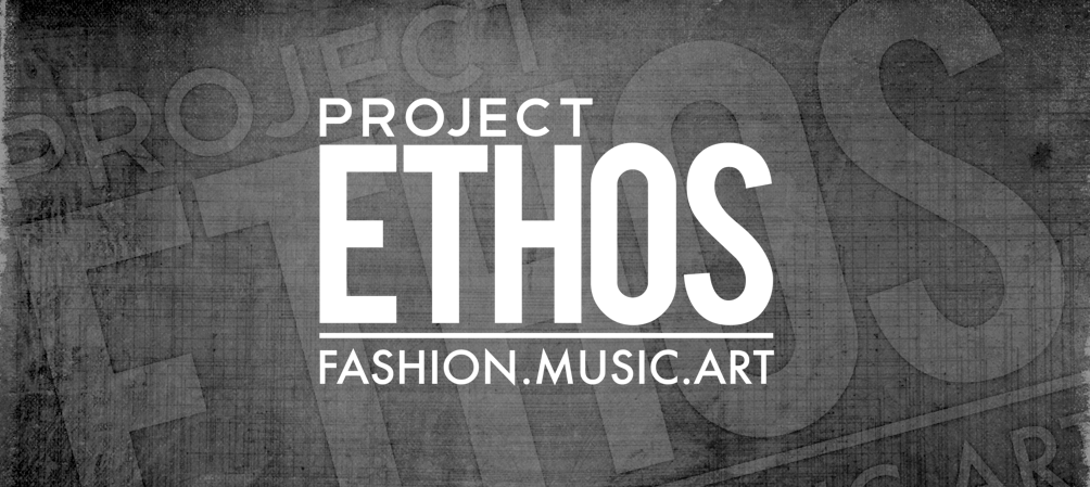 Voice of Project Ethos