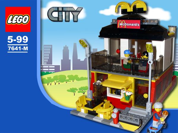 lego city mail helicopter instructions
