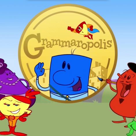 grammaropolis at funhomeschoolmom.com