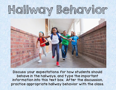 impact of recess on classroom behavior essay