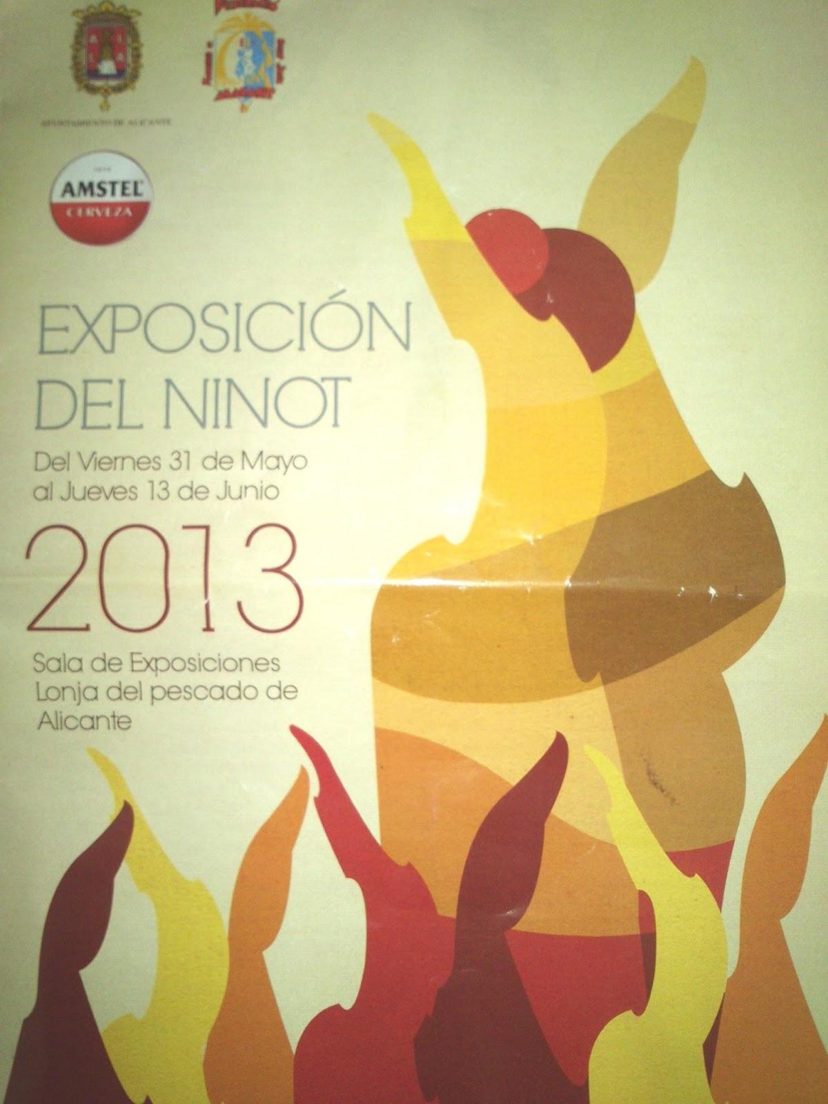 EXPOSICIÓN DEL NINOTS 2013 DSC_0375