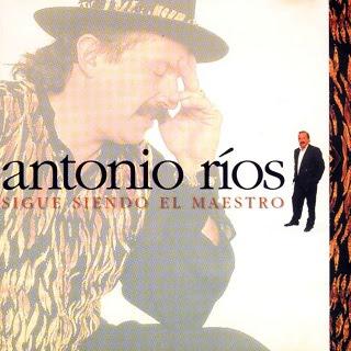 SIGUE SIENDO EL MAESTRO 1997