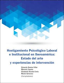 Projeto Saúde do Trabalhador: Plantão Atendimento a Vítimas de Assédio Moral em Sindicatos 495-508