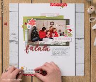 2018 Holiday Expression Idea Book